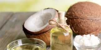coconut-oil-in-bottle