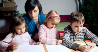 Is Homeschooling a Good Idea?