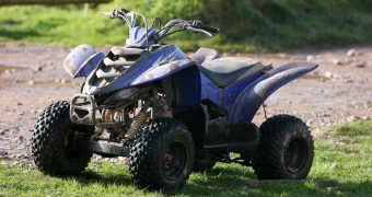 Best Kids ATV's – The Comprehensive Guide