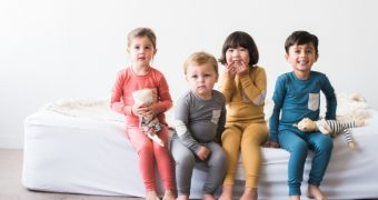 Best Long Johns for Kids 2020 – For Maximum Durability & Comfort