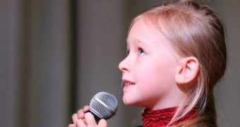 Best Kids Microphone 2019: Let Them Sing Their Heart Out!