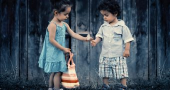 Essential Character Traits For Kids to Succeed