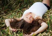 Best Maternity Belt for Back Pain