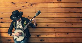 Best Kids Banjo – The Comprehensive Guide