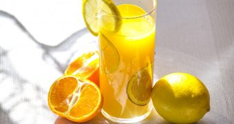 Vitamin C Abortion Explained: Facts & Fallacies Explored