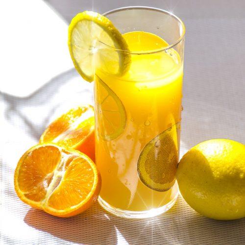 Vitamin C Abortion