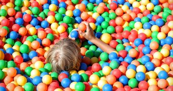 Best Ball Pit for Kids – A Comprehensive Guide for a Home Ball Pit