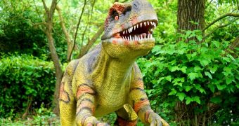 Best Kids Ride on Dinosaur: The Parents Guide