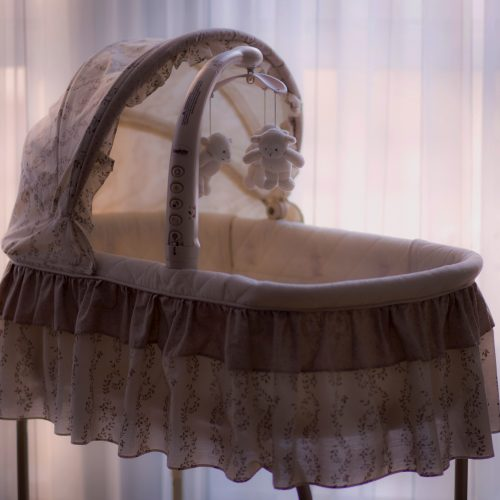 Bassinet or Crib The Pros and Cons of Each