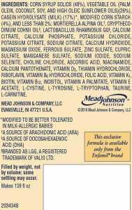 nutramigen-ingredients