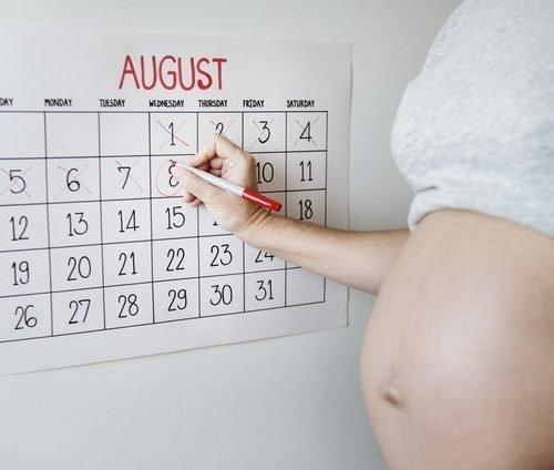 Early Signs Of Pregnancy Before Missed Period Quiz