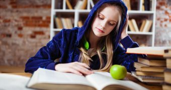 How to Motivate A Teenager to Study More Often