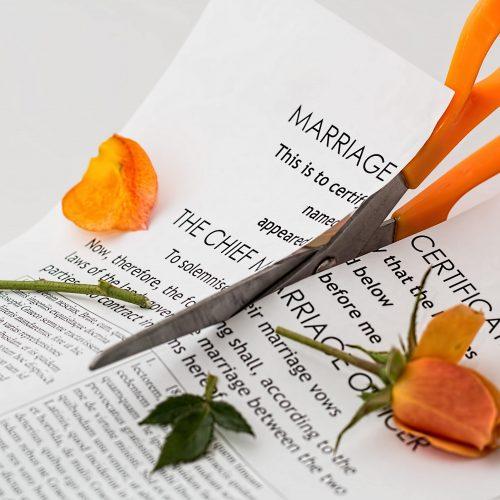 Parenting Classes for Divorce