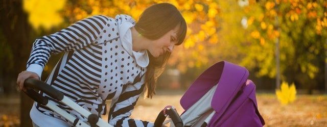 Best Umbrella Stroller For Tall Parents