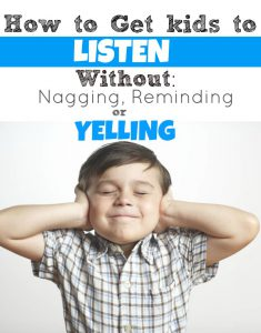 Positive-Parenting-Solutions-Get-Your-Kids-To-Listen-235x300