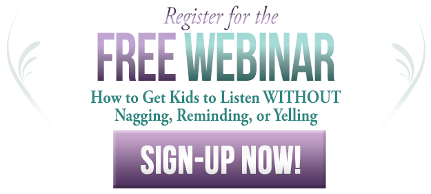Positive-Parenting-Solutions-Review-webinar-signup
