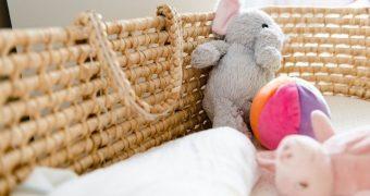 Toy Safety Checklist