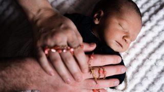 Prepared Childbirth Educators – Costs, Benefits & More